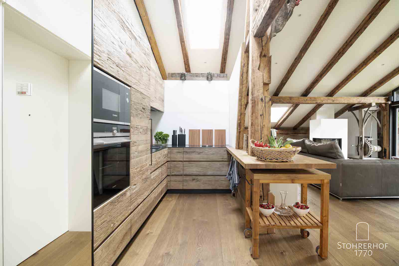 26-Penthouse-Küche-2-K