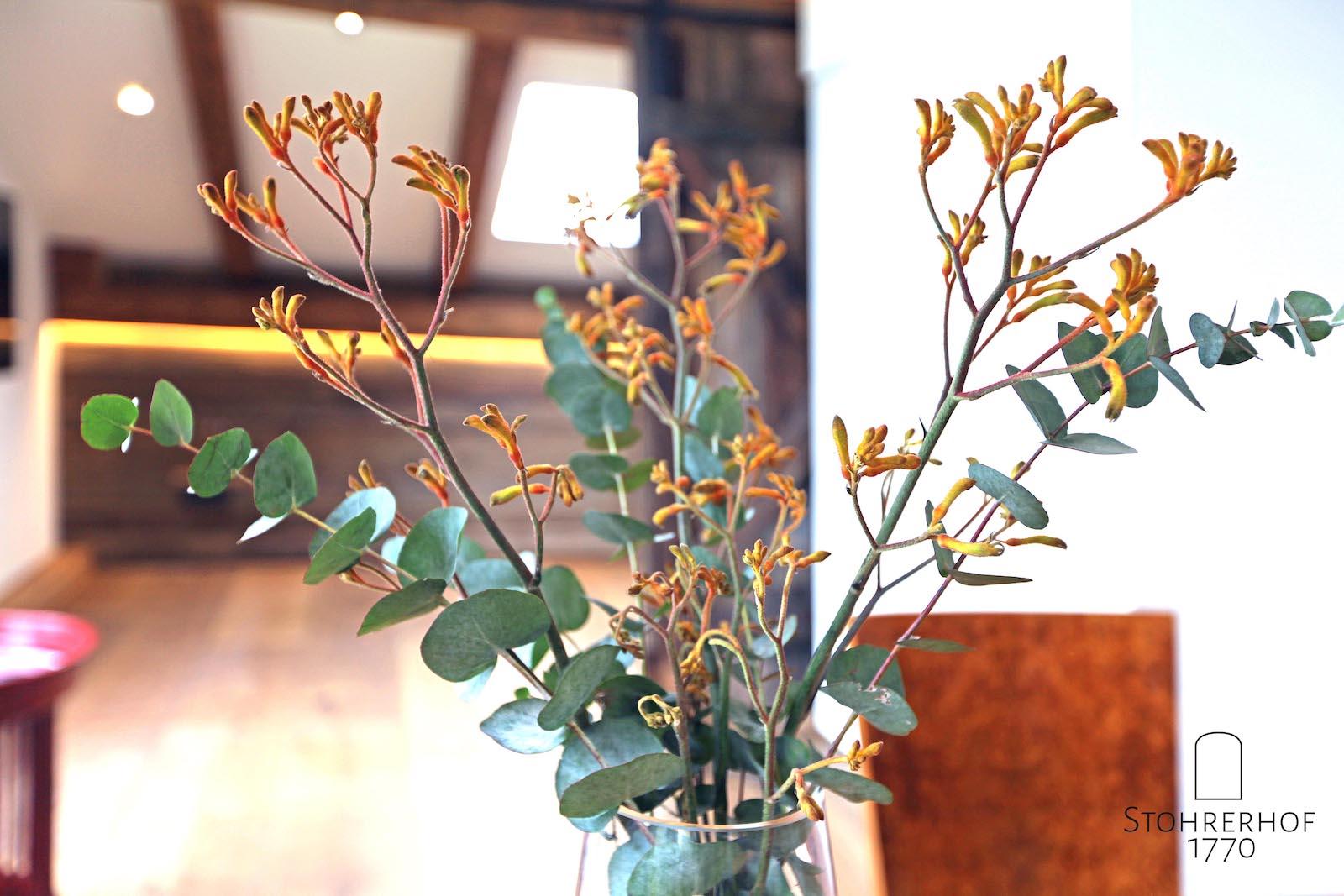 30-Penthouse-Blumen