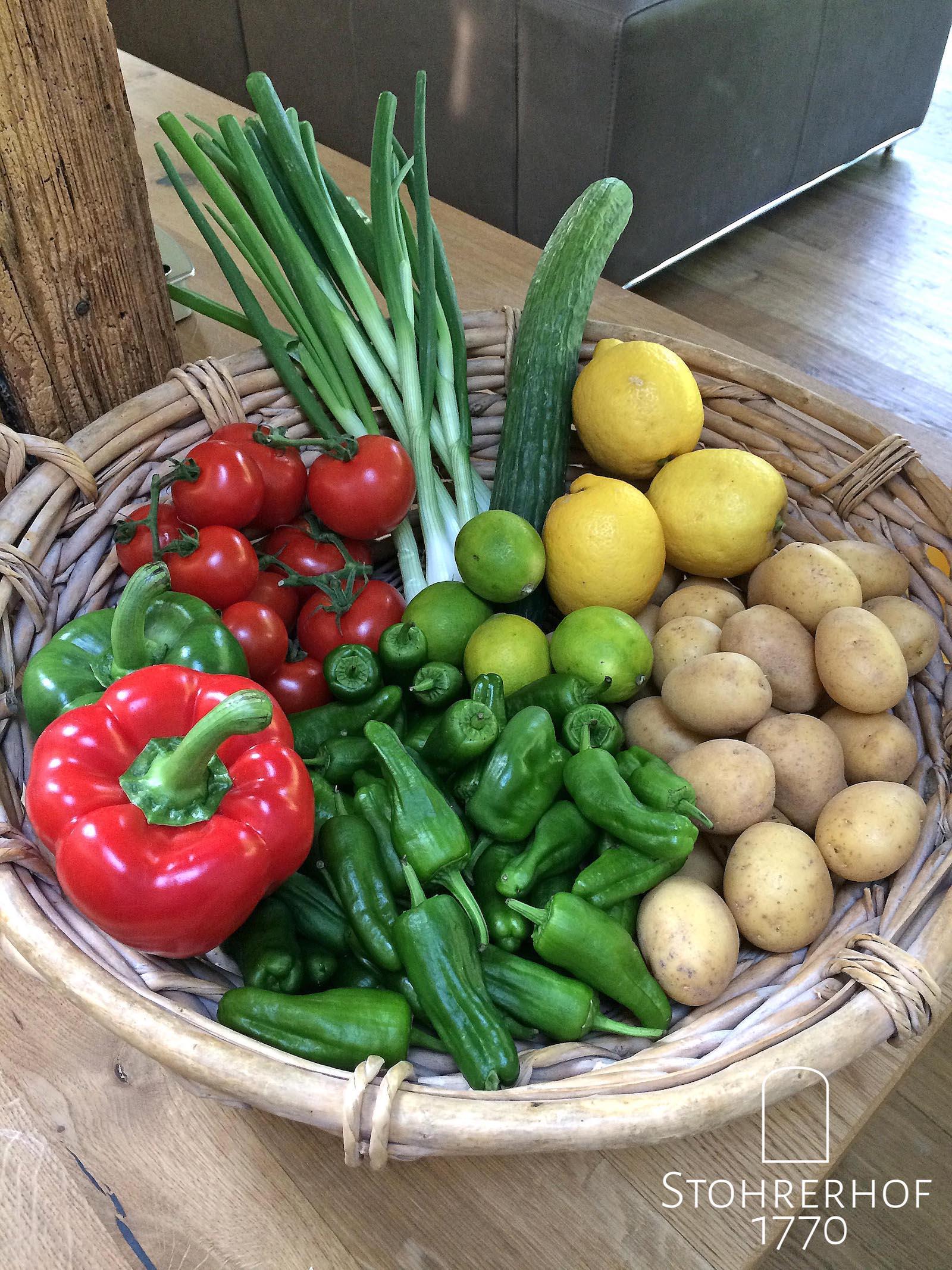33-Penthouse-Gemüsekorb-K