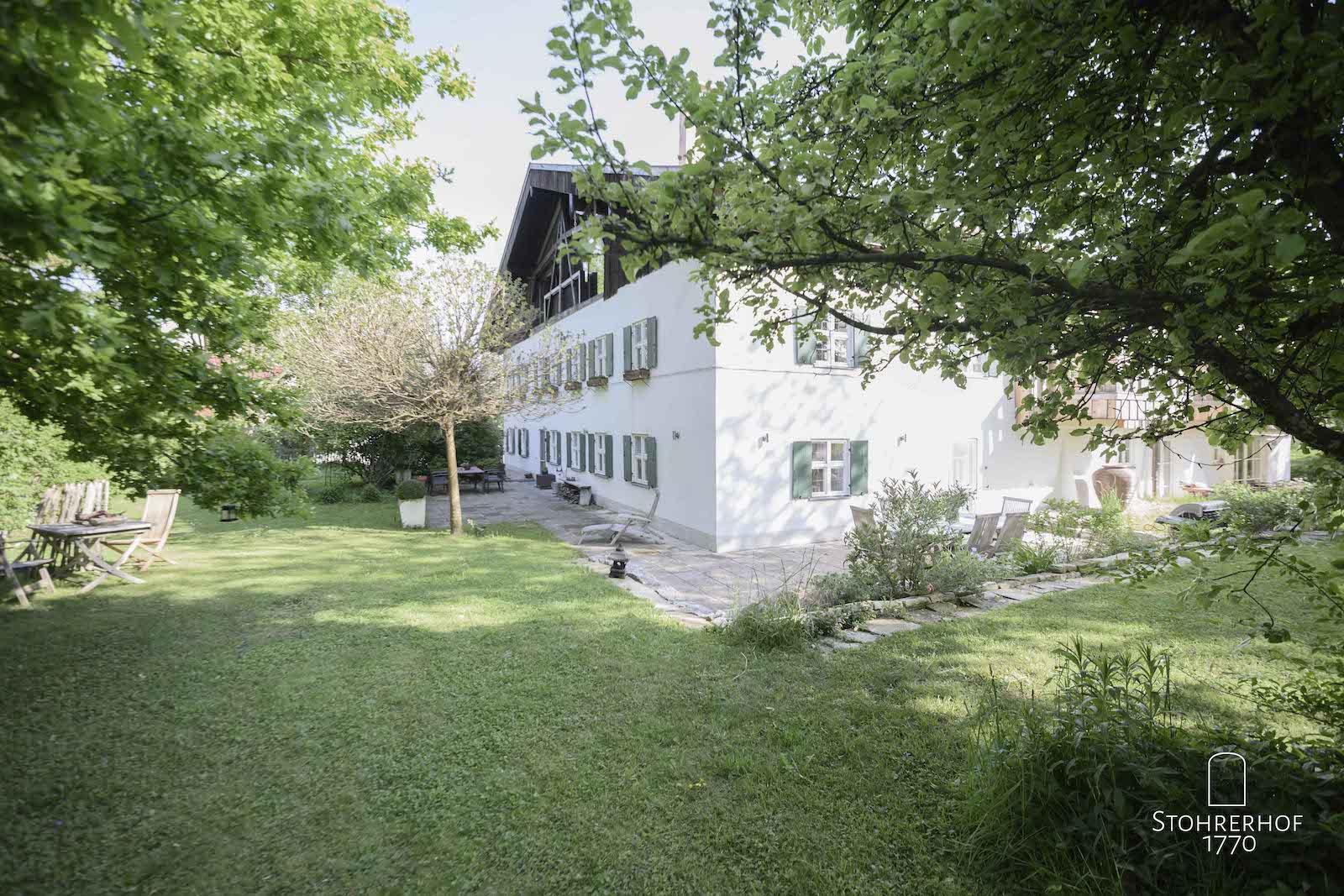 46-Garten-zur-Küchenseite-3-K