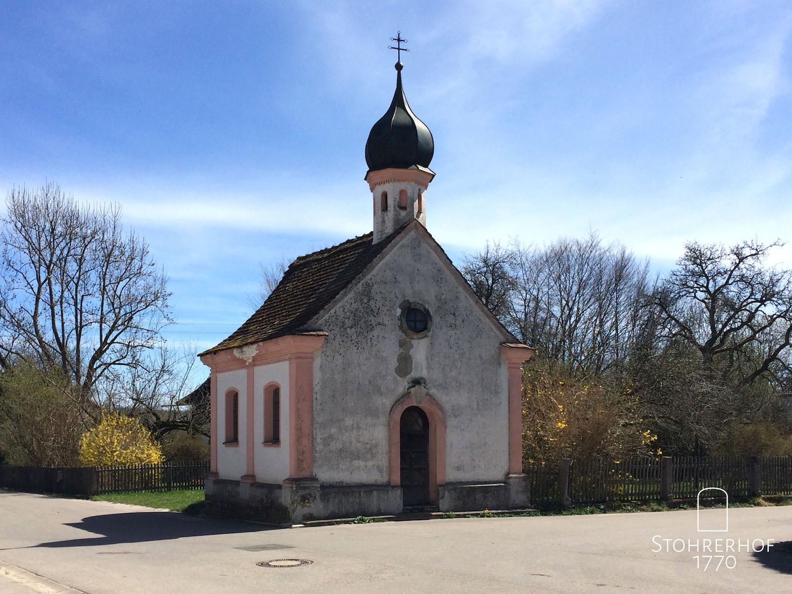 52-Kapelle-außen-K