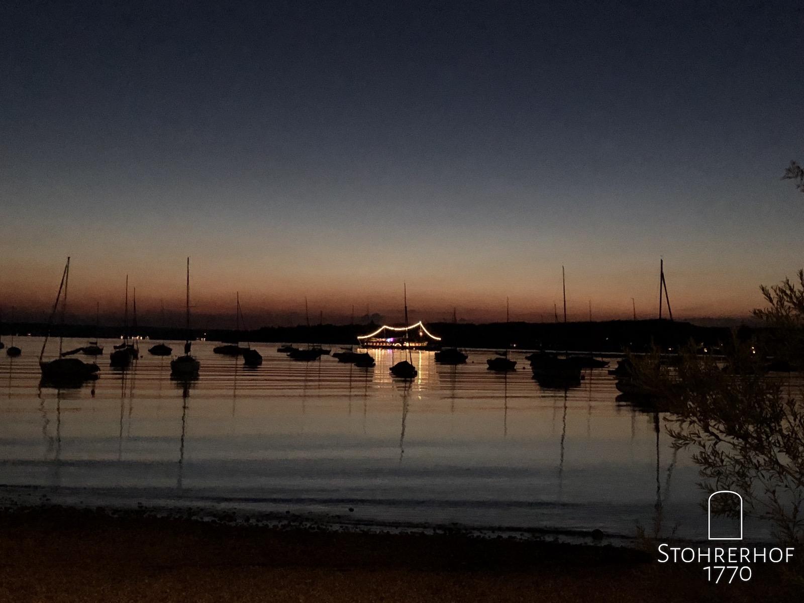 61-Ammersee-Sonnenuntergang-4