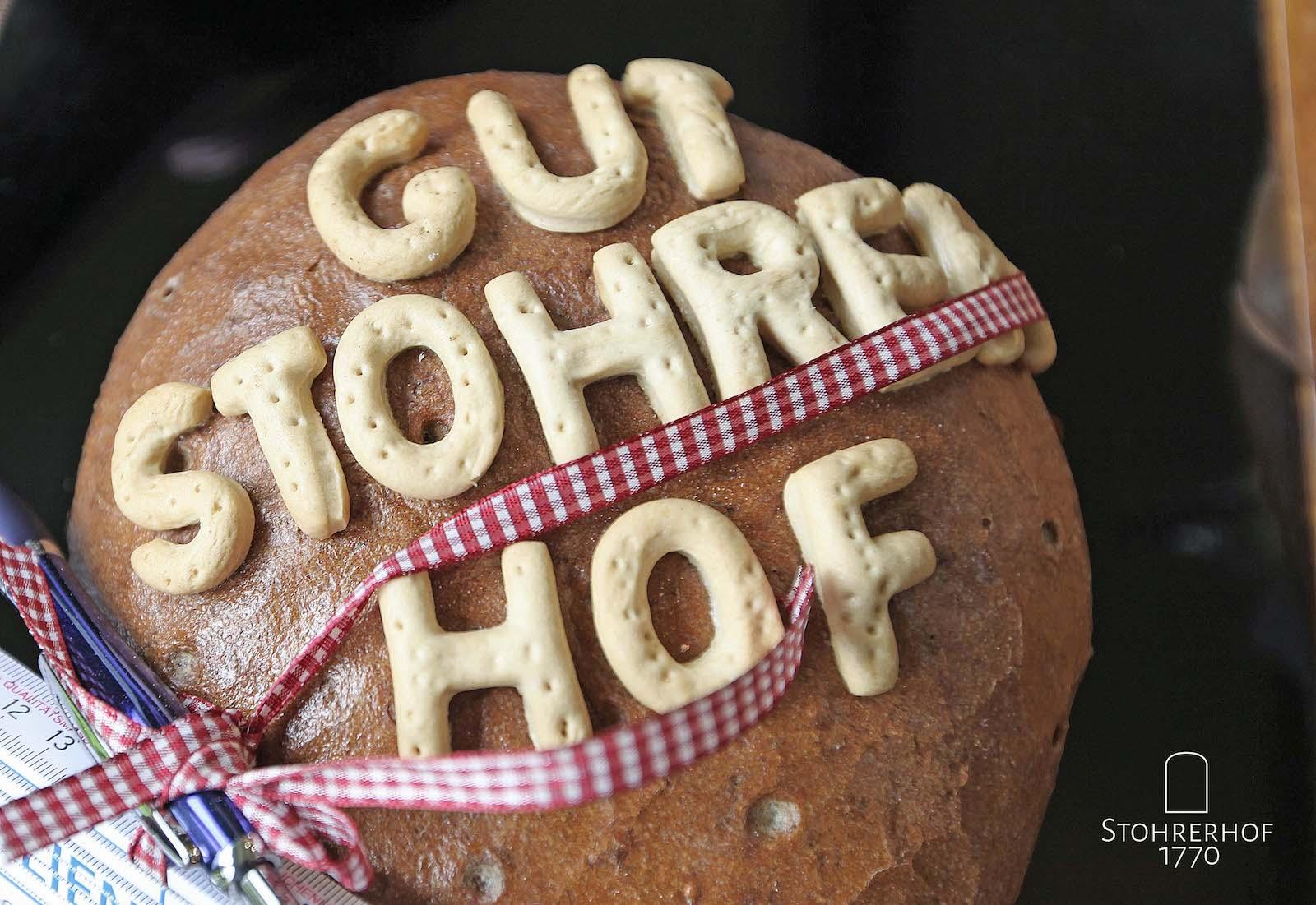 8-Brot-Stohrerhof-K