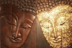 16-Buddha-K Gut Stohrerhof