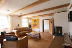 17-Wohnzimmer-von-Fernseher-aus-K Gut Stohrerhof