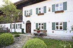 2-Stohrerhof-Hausansicht-11-Pers.-200326K-Gut Stohrerhof