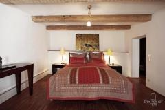 21-Schlafzimmer-OG-von-Fernseher-aus-K Gut Stohrerhof