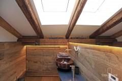 29-Penthouse-kleines-Badezimmer-K Gut Stohrerhof
