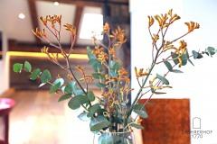 30-Penthouse-Blumen Gut Stohrerhof