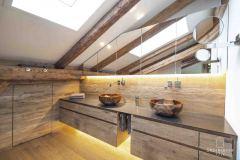 39-Penthouse-Waschtisch-3-K Gut Stohrerhof
