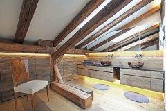 41-Penthouse-Waschtisch-1-K Gut Stohrerhof