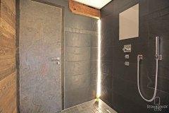 43-Penthouse-Dusche-K Gut Stohrerhof