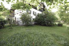 51-Garten-von-Parkplatz-K Gut Stohrerhof