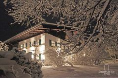 54-Stohrerhof-Winterbild-0-K Gut Stohrerhof