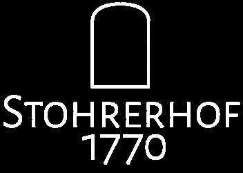 Gut Stohrerhof am Ammersee
